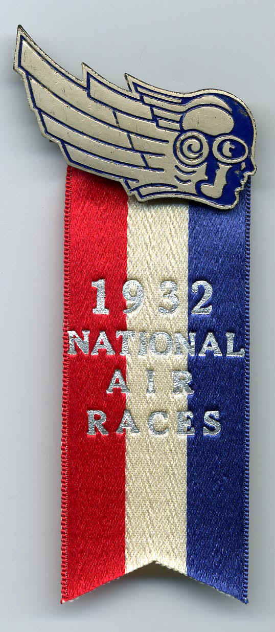 1932 pin - ribbon.jpg (181750 bytes)
